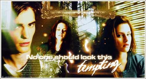 twilightmoviesig02temptkf3 - Twilight Avatar & �mzalar�..