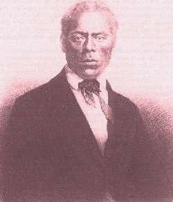 Rei George Tupou I