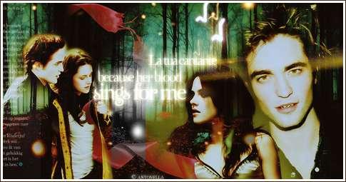 twilightsig04cantantejd5 - Twilight Avatar & �mzalar�..