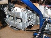Air pump delete Q - Subaru Impreza WRX STI Forums: IWSTI com